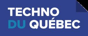 Recherche d'une Techno du Québec
