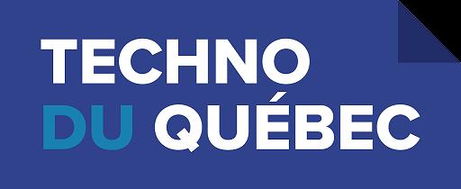 Logo Techno du Québec