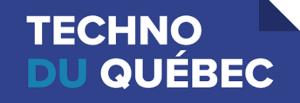 Techno du Québec